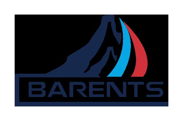 barents