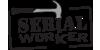 serial_worker
