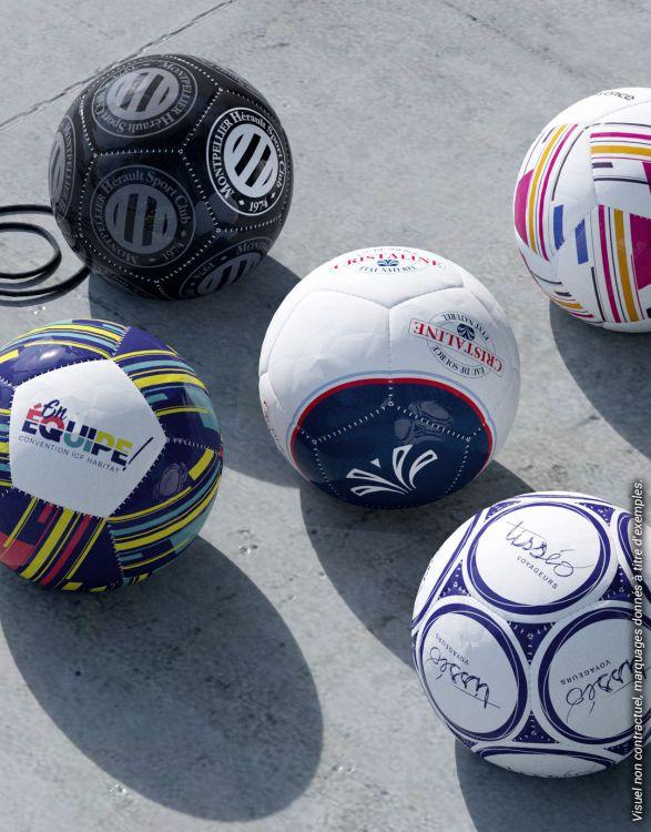 FB12  Mini Football 12 panneaux