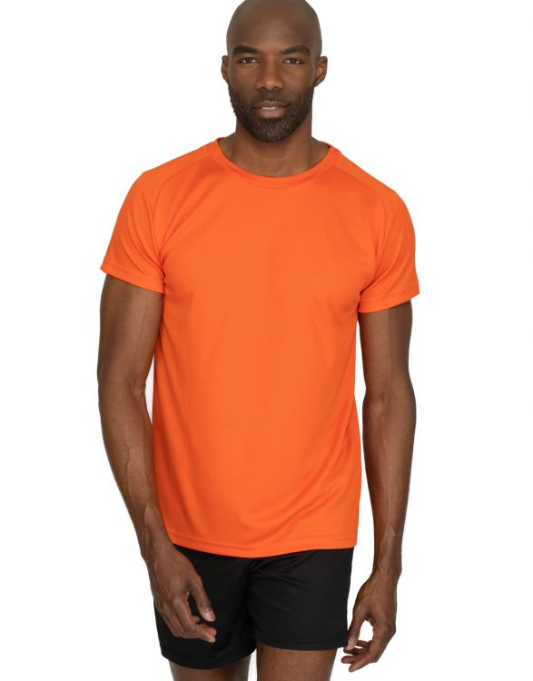 RUNAIR  T-Shirt Technique Homme 140g/m²