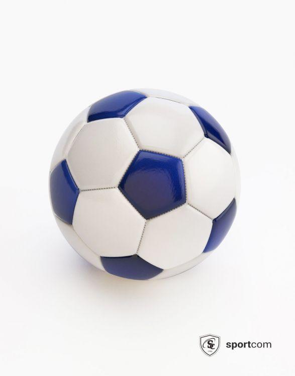 WF150  Ballon taille et poids officiels 4 couches brillant  texturé