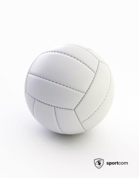 WV100  BALLON VOLLEYBALL SOFT