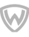 WA41 Sans coloris Mono