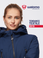 Catalogue Tendance 2019