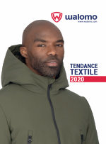 Catalogue Tendance 2020