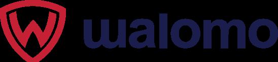 Logo Walomo